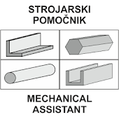 Mechanical Assistant
