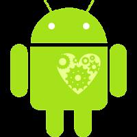 Smart System Info 1.3