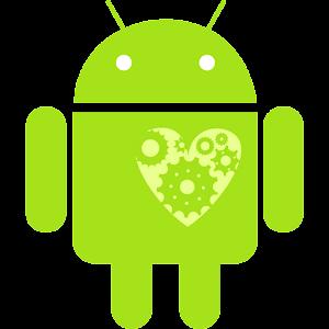 Smart System Info 工具 App LOGO-APP試玩