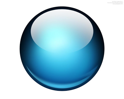 matching ball 04