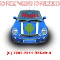 Navigator Driver Droid Plugin logo