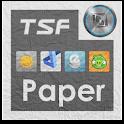 Paper TSF Theme