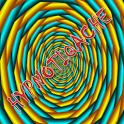 Hypnotiqache icon
