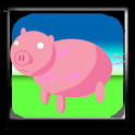 Git Dat Pig icon
