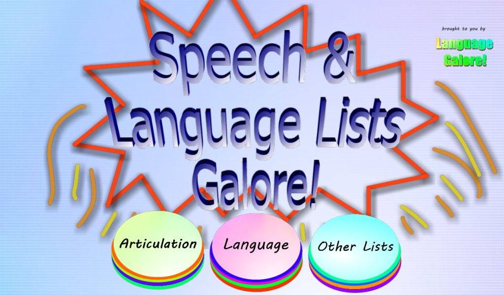 speech language Speech: speech, human communication through spoken language although many animals possess voices of various types and inflectional capabilities, human beings have learned to modulate their voices by articulating the laryngeal tones into audible oral speech.