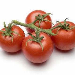 Tomato Tapas Recipes.