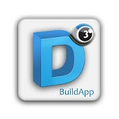BuildApp Viewer