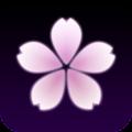 Download SAKURA Live Wallpaper APK