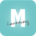 MedZine Learning icon