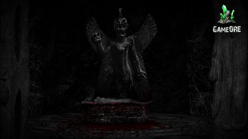 Real Horror Stories : GameORE 1.710.000 screenshots 3