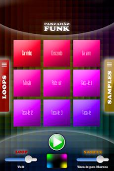 Funk DJ Partyのおすすめ画像1