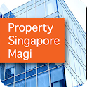 Maggie Property icon