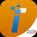 MT INFO icon