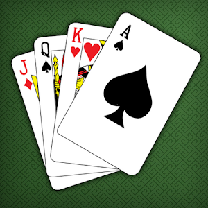Game Deluxe Solitaire Classics APK for Windows Phone