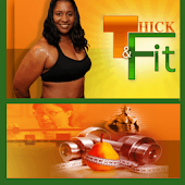 Thick and Fit, LLC