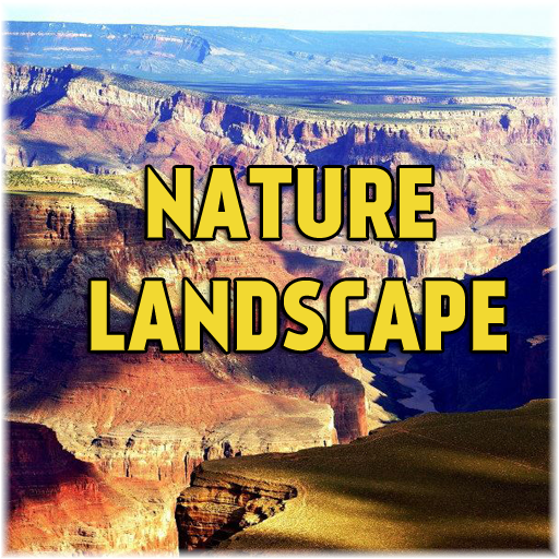 Best Nature Wallpapers 個人化 App LOGO-APP試玩
