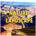 Best Nature Wallpapers icon