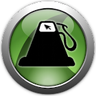 WhatGas Petrol Prices Pro icon