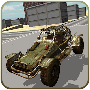 Game Drag Racing for PC and MAC