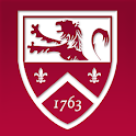 Governor's Academy Alumni App icon