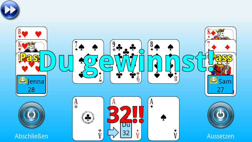 Hocus Pocus kostenlos spielen | Online-Slot.de