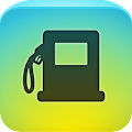 Download 油價公告 (下週油價預測、信用卡加油優惠、附近加油站) APK
