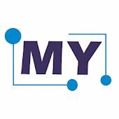 MyRoute - Gestão de Entregas