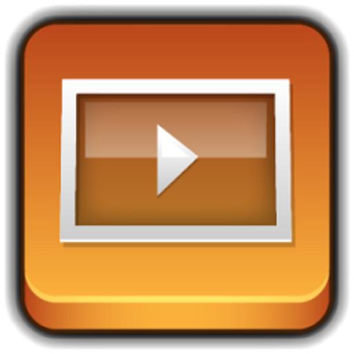 Free Video Converter Yt