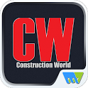 Construction World icon