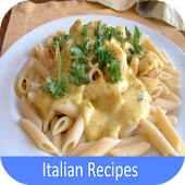Italian Recipes Easy