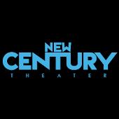 New Century SF