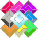 FLT Block logo
