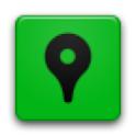 Navigation Book Pro logo