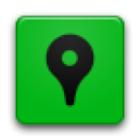 Navigation Book Pro icon