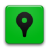 Navigation Book Pro