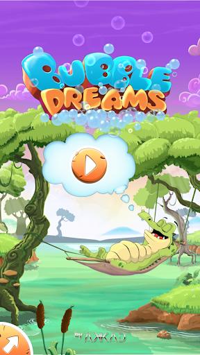 Bubble Dreams™