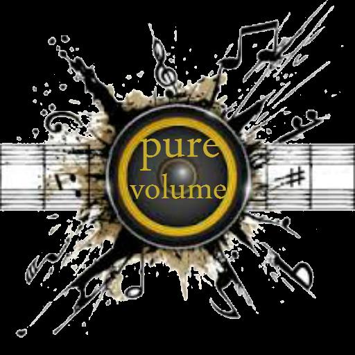 PureVolume Mob
