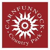 Carnfunnock Country Park