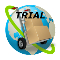 MobileSell Trial logo