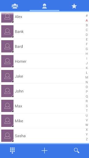 無料个人化AppのExDialer New Style|記事Game