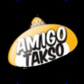 AmigoTakso Driver