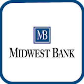 Midwest Bank Mobile Banking