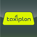Taxiplon logo