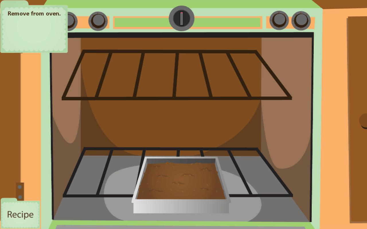 Soy Pal's Kitchen - screenshot