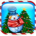 Christmas Slots 2 APK for Bluestacks