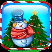 Christmas Slots 2
