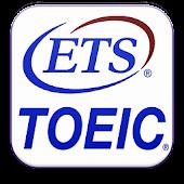 Toeic Test - On Thi Toeic