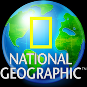 National Geographic Daydream