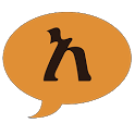 Agerigna-Amharic icon