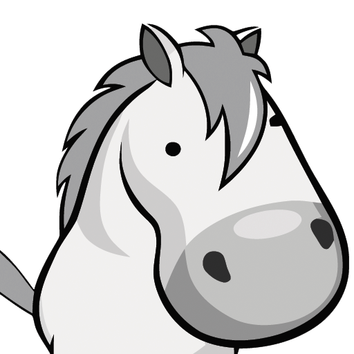Horsemaker : Horse Racing Game